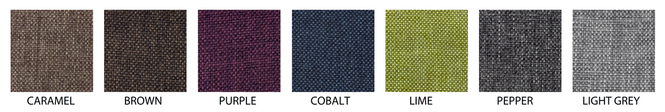 Обивка ткань Falcone Кресла-качалки Модель 1 (013.001)