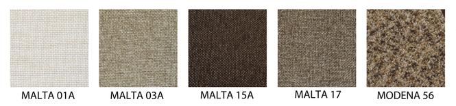 Обивка ткань classic Кресла-качалки Модель 5 (013.005)